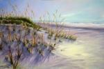 Coastal Sands 24x36